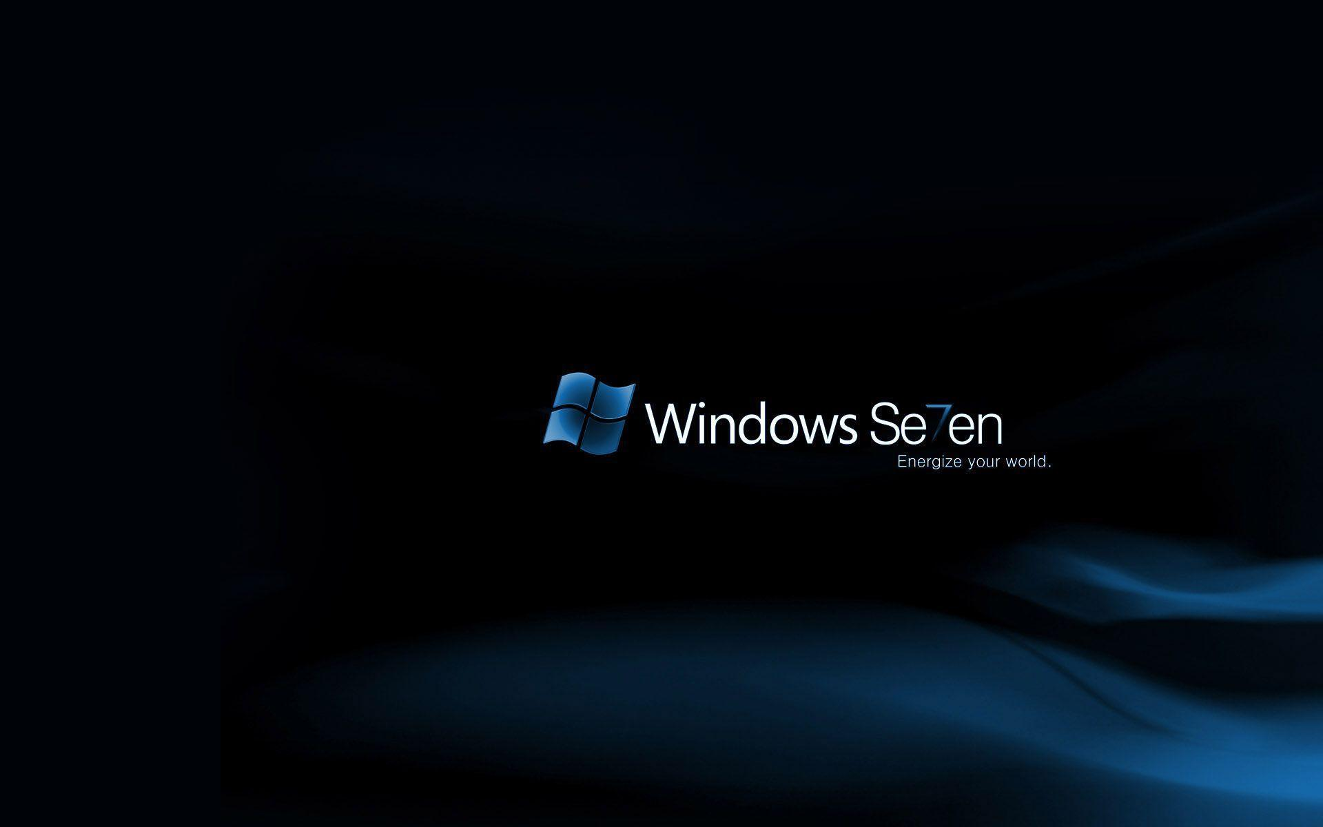 Microsoft talkes about Windows 7 and USB 3.0