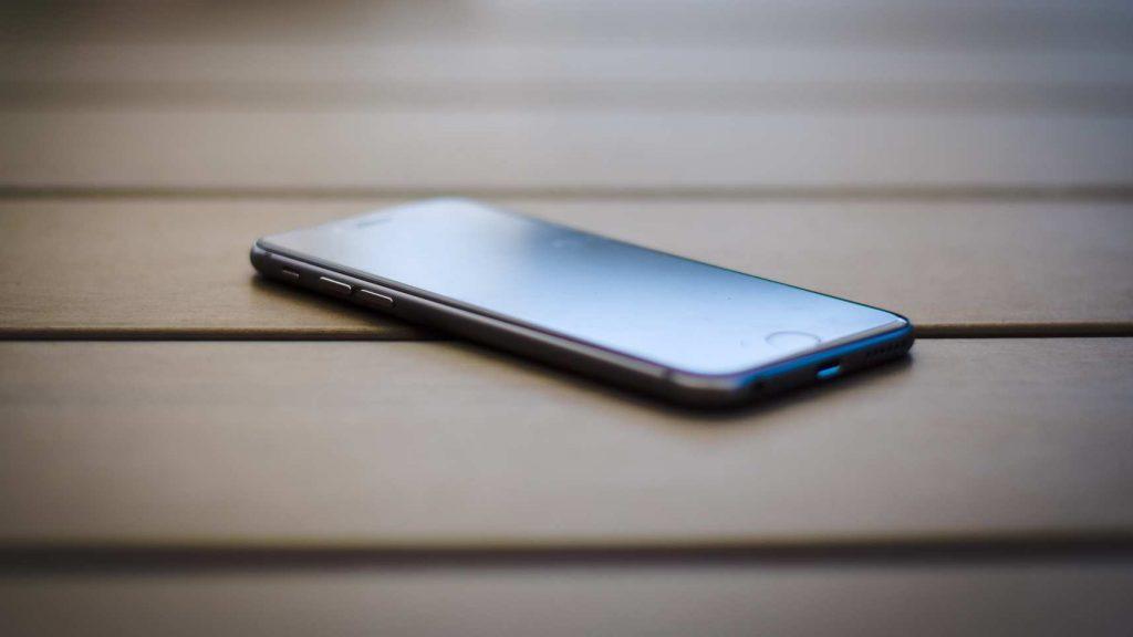 Cara Memilih HP Android Murah Berkualitas