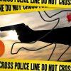 Empat Orang Mati Tertembak Di Klub Perjudian Ilegal Brooklyn