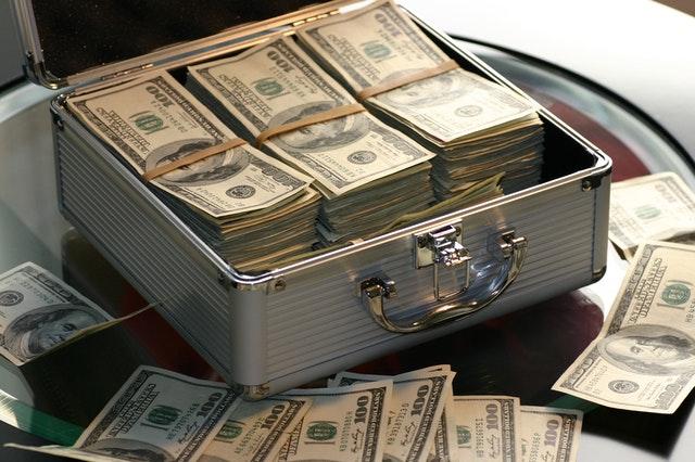 Cara Menghasilkan Uang Secara Online Tanpa Investasi