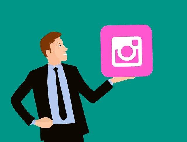 instagram 3157976 640