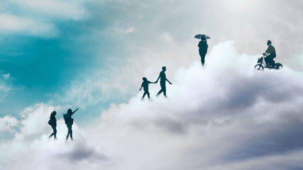 6 Mimpi Paling Mengganggu Dan Artinya