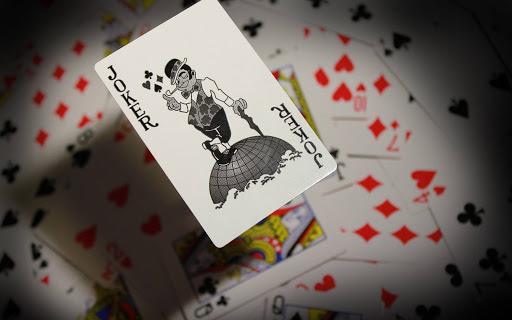 Dampak Negatif Bermain Poker Online Untuk Generasi Z