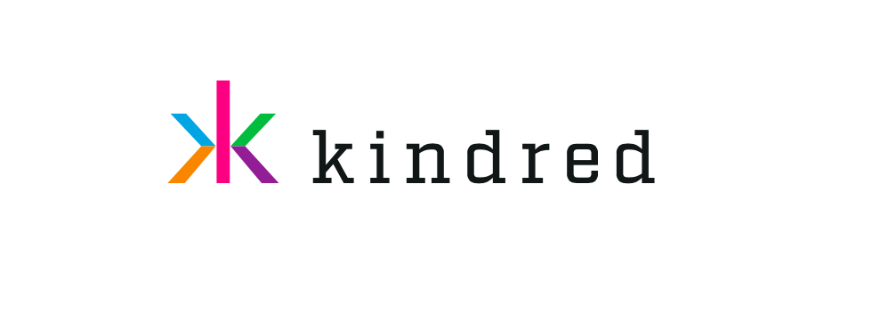 Kindred logo stor 980x360 1