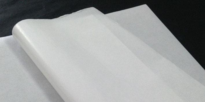 Contoh Kemasan Dari Kertas Yang Mudah Digunakan