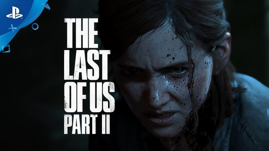 Top 10 The Best PS4 Exclusive Game 2021