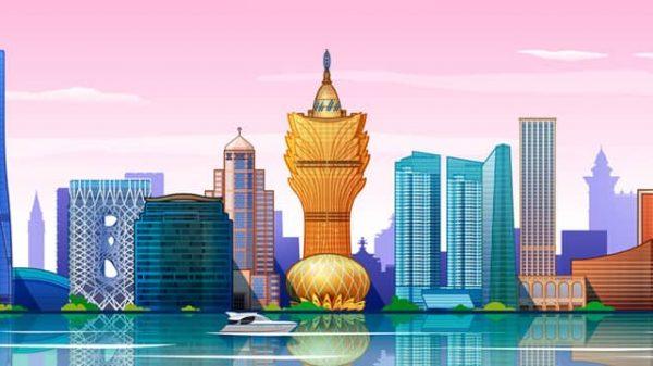 Inilah Tempat Terbaik Untuk Bermain Poker Di Macau