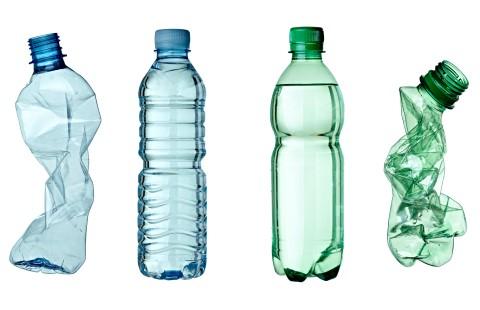 Jenis Bahan Kemasan Makanan Plastik Yang Aman