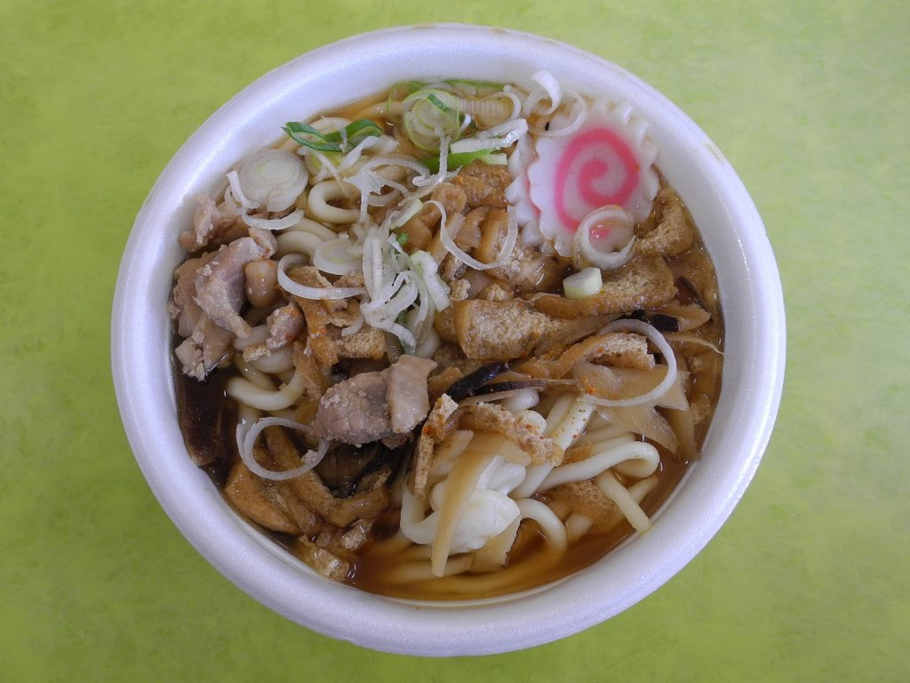 udon 1734647 1920 1