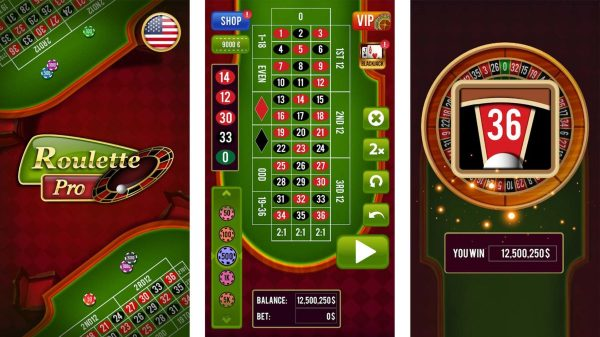 5 Best Gambling Games List And Apps For Android