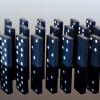 Strategi Cara Menang Main Game Domino QQ Di Situs PKV Games Dan Aplikasi Game Android