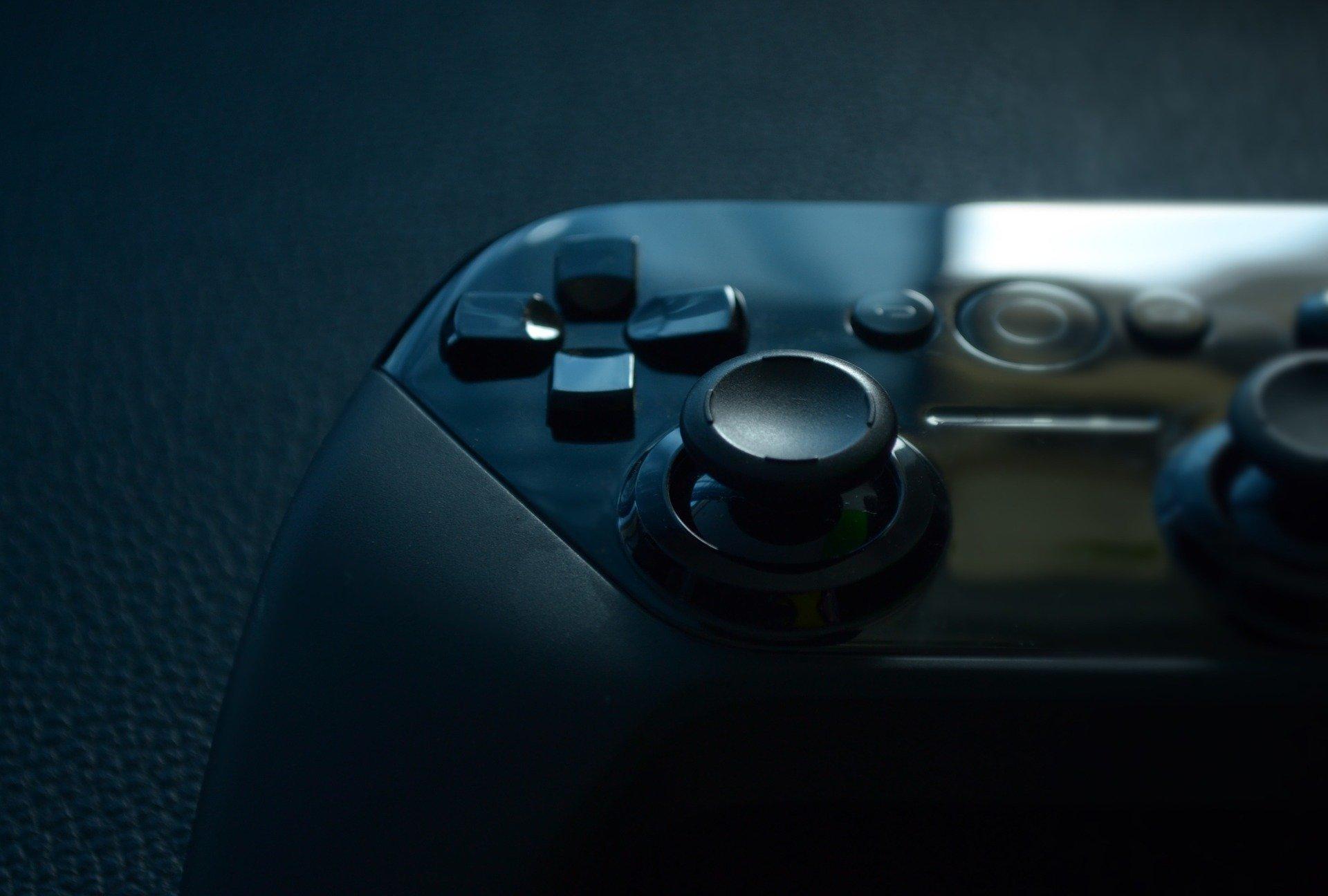 game mobile terbaik