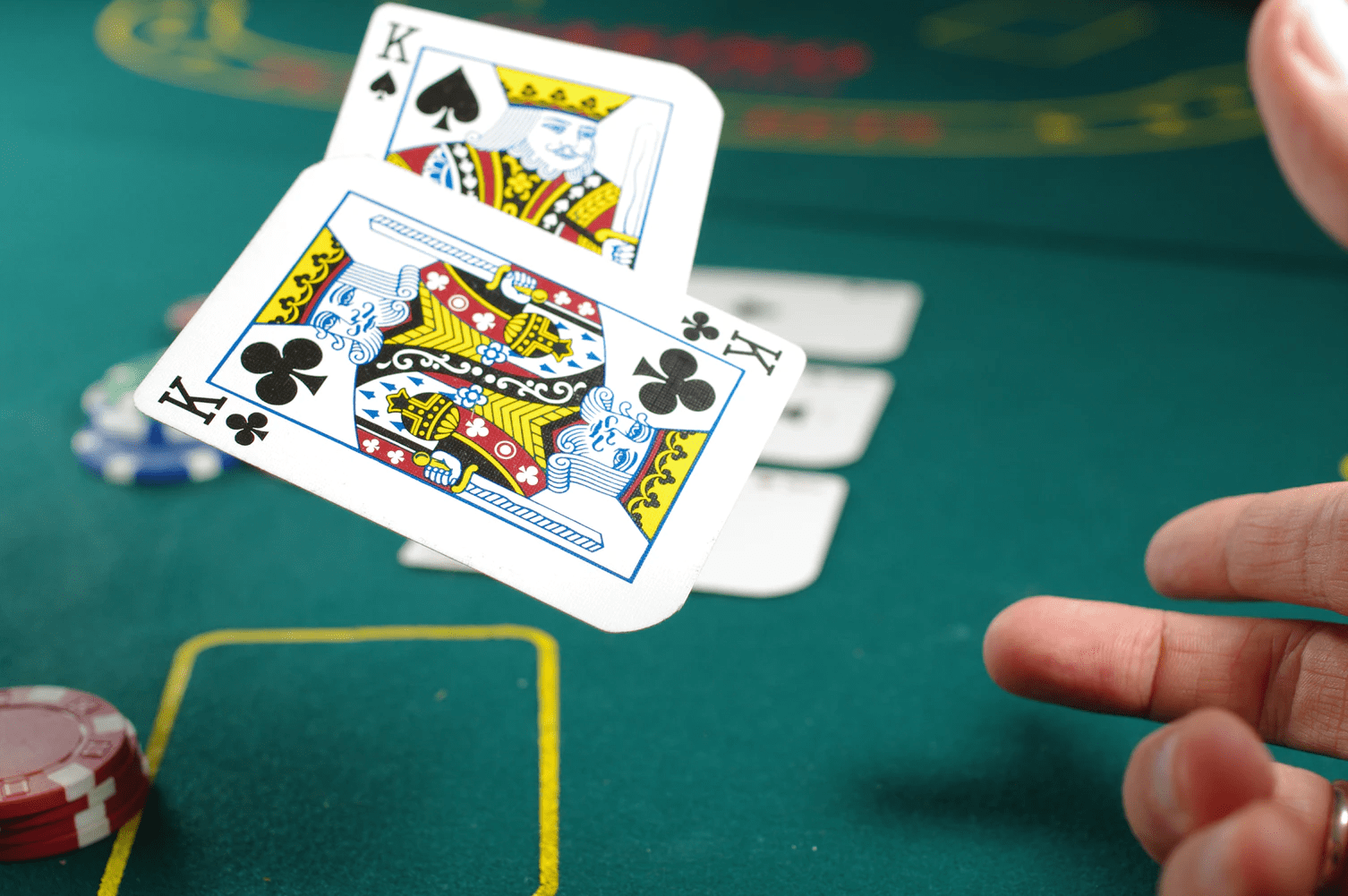 Tips and Tricks to Win PKV Games Online