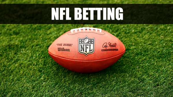 Should You Go For Online NFL Betting Sites