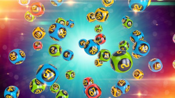 How to play 24D games on IDN Live