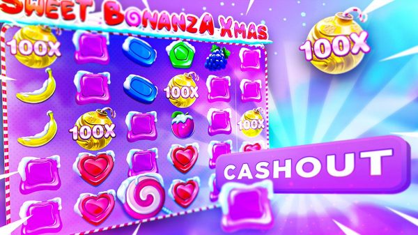 Strict Things to Learn About Sweet Bonanza Slots