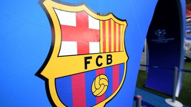 Will Barcelona Reach Victory This Season With All Its Existing Players?