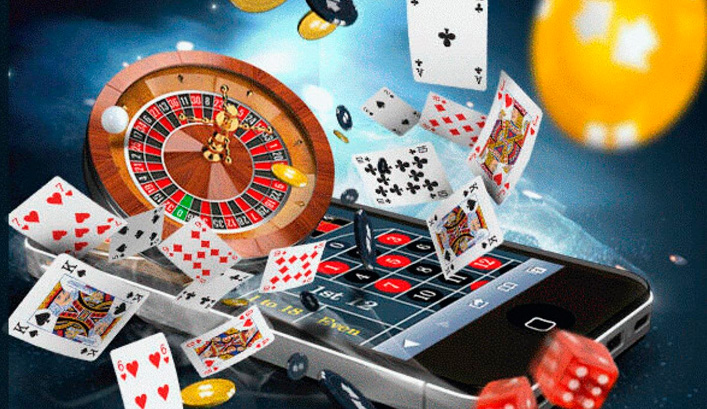 Tutorial on Playing Online Slots