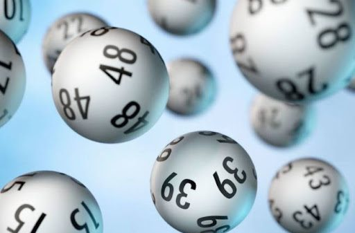 How To Play The Trusted Online SGP HK SDY Lottery Poetry Prediction