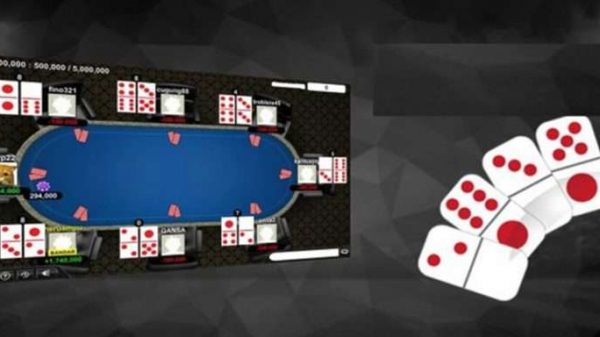 Tactics Must Be Mastered Before You Start Online Gambling Betting
