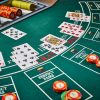 Online Domino Agent With Big And Attractive Bonuses