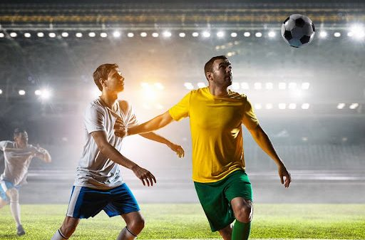 Why Is It Important To Check Out The Secret To Winning Online Soccer Games Of Chance?