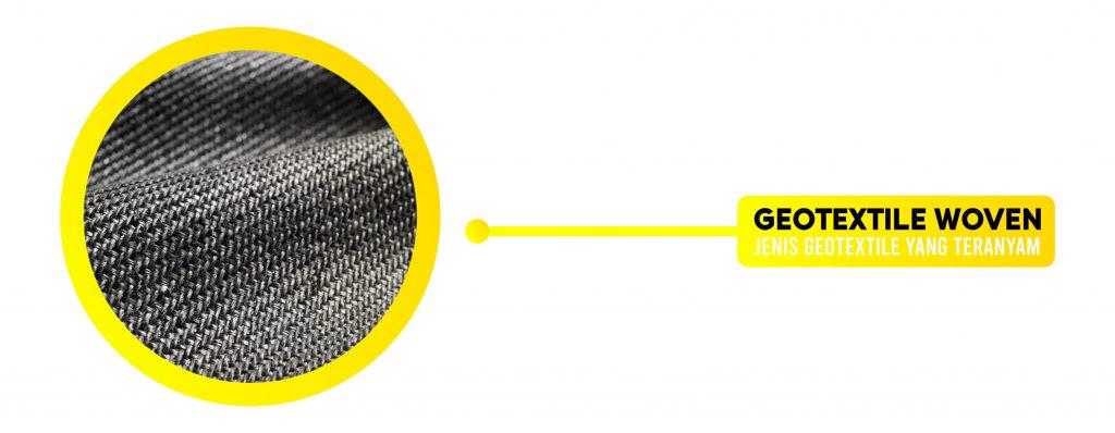 6 Spesifikasi Teknis Geotextile Dan Aplikasi Material Geotextile Terbaik